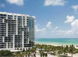Collins Ave # 903, Miami Beach, FL Foreclosure Home