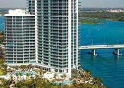 Collins Ave Unit 1613, Miami Beach, FL Foreclosure Home
