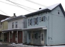 Dock St, Schuylkill Haven, PA Foreclosure Home