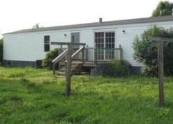 Carden Rd, Glasgow, KY Foreclosure Home