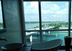 Collins Ave Unit 10, Miami Beach