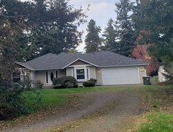 Ordway Dr Se, Yelm, WA Foreclosure Home