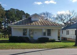 Halifax Rd, Danville, VA Foreclosure Home