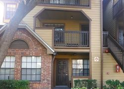 Black Oak Ct Apt 20, Altamonte Springs