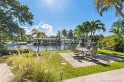 Oleander Dr, Hallandale, FL Foreclosure Home