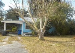 Wilhite St, Avon Park, FL Foreclosure Home