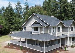 Cedar Lake Dr Se, Olympia, WA Foreclosure Home