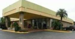 S Orange Blossom Trl, Orlando, FL Foreclosure Home
