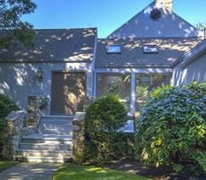 Starboard Ln, Osterville, MA Foreclosure Home