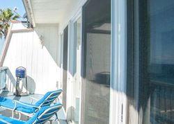 Ebbtide Ln, Malibu, CA Foreclosure Home