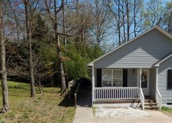 Meadow Wood Dr, Thomasville