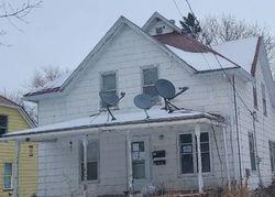 3rd Ave Nw, Oelwein, IA Foreclosure Home