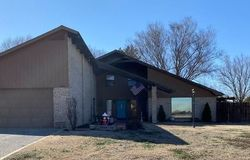 N 2422 Cir, Weatherford