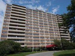 Barclay Pavilion E, Cherry Hill, NJ Foreclosure Home