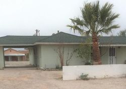 N Sartillion Ave, Ajo, AZ Foreclosure Home
