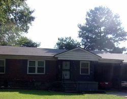 Millbranch Rd, Memphis