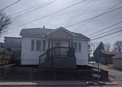 W Washington St, Shenandoah, PA Foreclosure Home