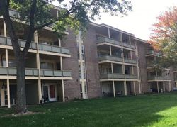 Donnell Pl Apt A7, District Heights