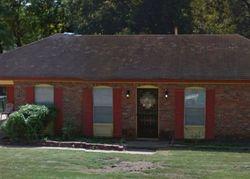 Applewood Cv, Memphis