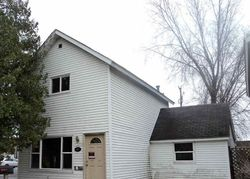 1st St, Nekoosa, WI Foreclosure Home