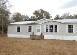 Mcintosh Trl, Hortense, GA Foreclosure Home