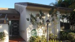 San Anselmo Dr Apt , Lake Worth