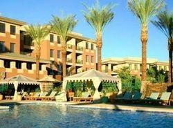 N Clubgate Dr, Scottsdale