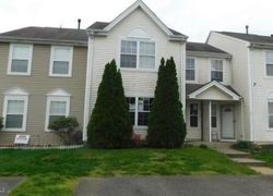 Westwind Way, Mount Holly