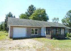 Pond Rd, Fairchild, WI Foreclosure Home