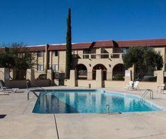 N Barcelona Ct Unit, Tucson