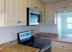 Sw 47th Ter Apt 108, Cape Coral