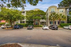 Telfair Way # 2236, Charleston