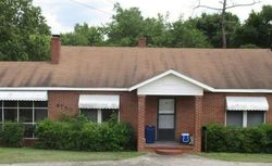 Bloomfield Rd, Macon, GA Foreclosure Home