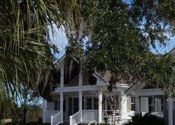 Winding Oak Dr, Okatie, SC Foreclosure Home