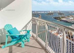N Bayshore Dr Apt 5, Miami