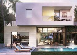 Ocean Blvd, North Miami Beach, FL Foreclosure Home