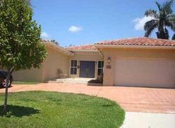 N Shore Dr, Miami Beach, FL Foreclosure Home