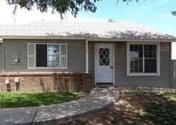 W Oregon Ave Unit 1, Glendale