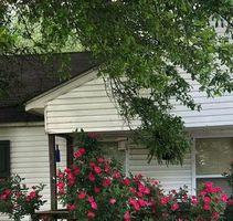 W Barton Ave, West Memphis