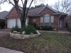 Gibbons Dr, Dallas