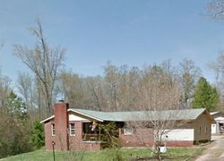 Brookhaven Ct, Anderson, SC Foreclosure Home