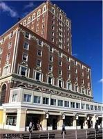 Boardwalk # 616, Atlantic City