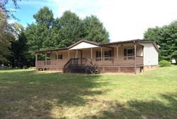 Beaver Creek Pkwy, Roxboro