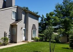 Chatham Ct # 901, Hightstown