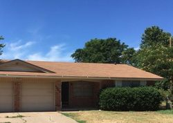 Sw 64th St, Oklahoma City