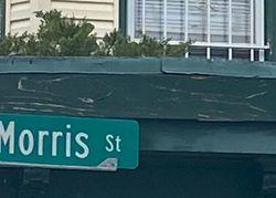 Morris St Apt 1, Union City