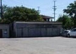 E Hazelton Ave, Stockton