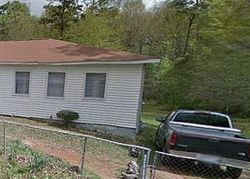 Pecan Dr, Macon, GA Foreclosure Home