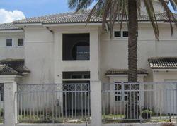Ne 26th Pl, Fort Lauderdale