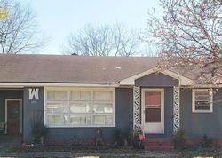 39th St, Tuscaloosa